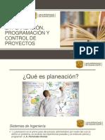 Sistemas de Ingeniería clase 2.pdf