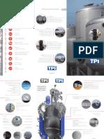 85_TPI-TRIPTICO REACTORES 2016.pdf