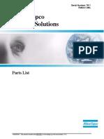 DML - 7611-tantahuatay.pdf
