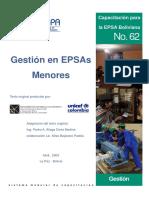 Mod62.pdf