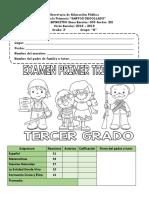 Examen1erTrimestre3erGradoMEEP (Autoguardado)