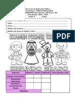Examen2doGrado1erTrimestre2018-19MEEP (Autoguardado).docx