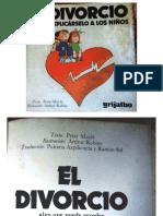 EldivorcioComoexplicárseloalosniños.pdf