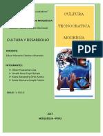 CULTURA TECNOCRATICA MODERNA.docx