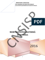 BI-Mortalitatea-Materna-an-2016.pdf