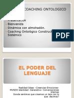 205616427 Varela Francisco de Cuerpo Presente PDF