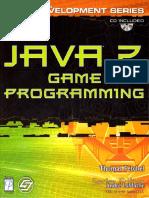 Programming Games in Java 2.pdf
