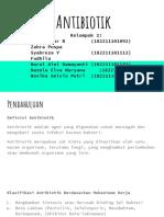 UU &Etik Kel 2 Antibiotik.pdf
