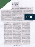 Malaya, Mar. 11, 2019, Ping Re-enacted budget seen until August.pdf
