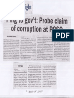 Malaya, Mar. 11, 2019, Ping to govt Probe claim of corruption at PCSO.pdf