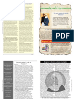 La Vertu Volume1 Issue31