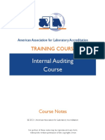 internal auditor course handbook.pdf