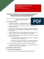 Lineamientos y Orientacion Sobre Redaccion Notarial 2019