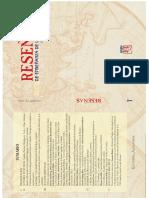 2.7 Rodriguez Sandra. Problemáticas de la enseñanza de la historia reciente en Colombia.pdf