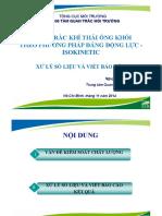 Xu ly so lieu_HCM.pdf