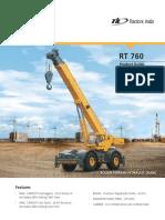 RT-760 b.pdf