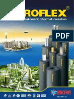 Catalog Aero - BKRE.pdf