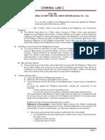 kupdf.net_crim-rev-book-2-attygarcia.pdf