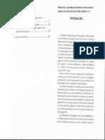 2.1 Rafael Valls. La enseñanza de la historia y textos escolares.pdf