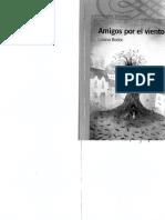 Amigos por el viento - Liliana Bodoc.pdf