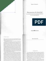 3.0 Carretero Mario. Documentos de identidad.PDF
