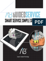 ABGuidedService Workbook