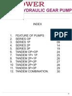 Oil power hydraulic.pdf