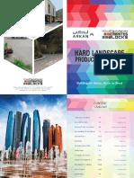 HARD-LANDSCAPE-BROCHURE.pdf