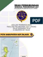 Slide Usulan Lirung 2019.pptx