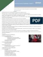 InspContrSoldadas_N2