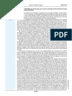 BRSCGI (1).pdf