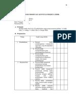 11 Lembar Observasi Aktivitas Peserta Didik 2 - Copy