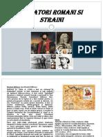 Calatori romani si straini.pdf