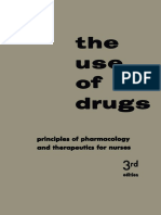 Walter Modell M. D., F.A.C.P., Doris J. Place R. N. (auth.) - The Use of Drugs_ Principles of Pharmacology and Therapeutics for Nurses (1957, Springer-Verlag Berlin Heidelberg).pdf
