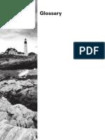 AWS Glossary.pdf
