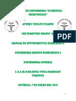 manual instrumental.docx