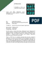 zenia2016.pdf