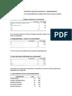 Talleres I Empredimiento Escolar Acosvinchos.docx