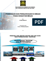 3.2. Safety K3 Migas.pdf