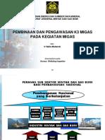 3.2. Safety K3 Migas.pdf