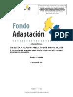 Estudios Previos Definitivos(2).pdf