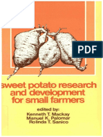 sweet potato research.pdf
