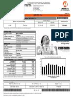 PDF_SOA_2329022489114.pdf