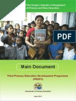 PEDP3_Main_Document_2.pdf