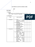 11 LEMBAR OBSERVASI AKTIVITAS PESERTA DIDIK fix - Copy.docx