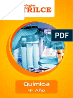 Química_4°.pdf