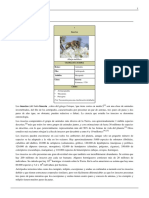 Clase-Insecta.pdf