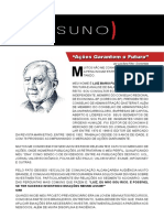 1 luiz-barsi-semana-1-pdf.pdf