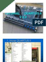 tutorial-para-usar-quartus-ii.pdf