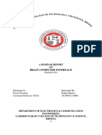A_SEMINAR_REPORT_ON_BRAIN_COMPUTER_INTER.pdf